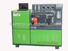 CRI100L Diesel Common Rail Tester for Piezo Injectors Test Bench