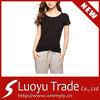 2014 new fashion slim fit women clothing