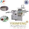 YF-G420 Computerized Glasswool Die Cutting Machine/semi auto die cutting machine