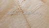 marble indoor pvc flooring,vinyl flooring, 12''*12'' 18''*18'' 24''*24''