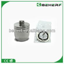 Health e cig igo 4 with fast shipping igo vaporizer