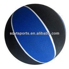 hot sales basketball 2014