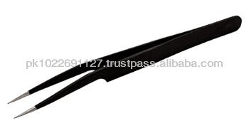 2013 Hot Sale Eyelash Extension Tweezers/Wholesale Tweezers Eyelash Extension