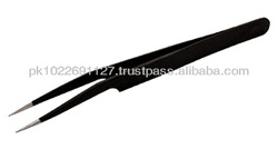 2013 Hot Sale Eyelash Extension Tweezers/Wholesale Tweezers Eyelash Extension
