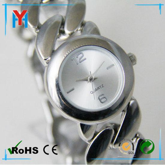 100% original branded watches lady girl women man watch