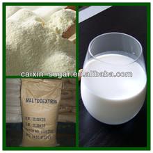 Large supply Maltodextrin powder