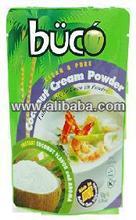 Buco Coconut Cream Powder 50g x 48