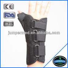 medical wrist brace