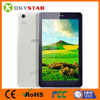 china sales 7 inch low price phone call tablet pc MTK8389 quad core