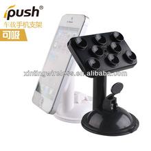 Universal Car Holder For Mobile Phone Car Universal Holder Mount Stand For Mobile Phone /GPS/MP4 Support ,car holder