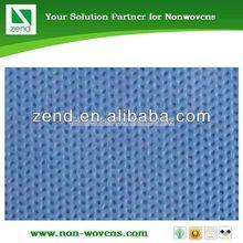 pp nonwoven eco-friendlynon woven lace fabric bags