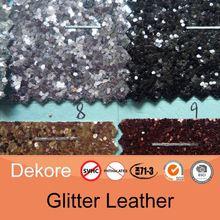 eva foam sticker glitter special glitter paper