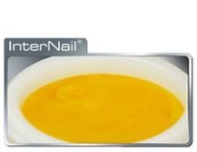 3D Gel Yellow - UV Color gel high viscosity / Gel de Couleur jaune