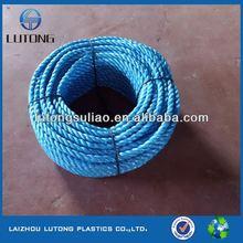 China fabricante plástico de rafia