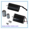 12v dc mini motors