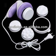 vibrator massage motor jp massage massage slimming pants