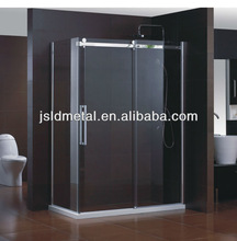 stainless steel cabinet shower room