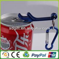 popular custom 3 in 1 can opener(XD-3635)