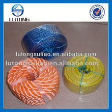 china manufacturer plastic film wrap