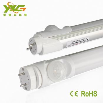 zoo x tube: