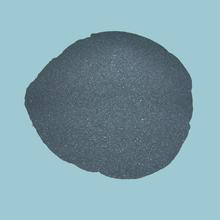 Silício ferro em pó de 99.95% min pureza