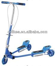 2012 sale cheap frog scooter bike balance bike for dault