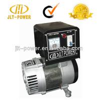 Fuel Less Motor Alternator Generator