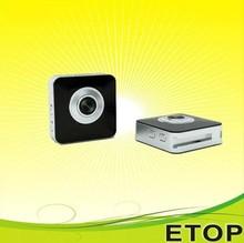 for Iphone/Ipad/Android smart phone mini WIFI Camera