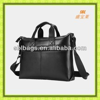 moroccan leather bag,leather bags in dubai,bali leather bag SBL-1024