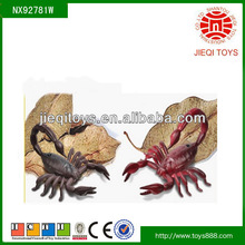 2014 New toppest selling Infrared RC Plastic Scorpion Toys with EN71,HR4040,ASTM NX92781W
