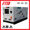 Top Sale! 20KVA Kubota Generator Set Price