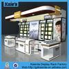 cosmetic shop interior design/design furniture cosmetics shop/cosmetic shop layout