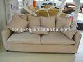 Lb-28 moderno de cuero silla del ocio sillas tapizadas