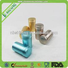wholesale metal tin, aluminium can