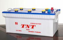 car battery regenerator