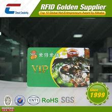 Free Design~~!!! Contact IC card/ RFID CARD/ Smart card