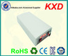 lithium ion ups battery 12v 10ah portable shenzhen suppler