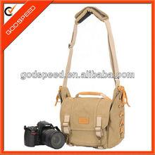 waterproof canvas camera shoulder bag,waterproof padded camera bag,shoulder camera bag