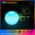 LED small rechargeable table outdoor light for pillars garden solar light