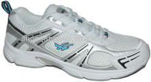 2013 brand design china wholesale running shoes sport footwear