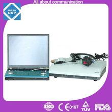 Micro-DSP ZD-21 Screening Audiometer Hearing Tester