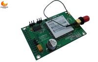 CC2530 2.4G industrial embedded zigbee transmitter