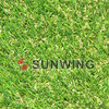 UV TEST landscape and garden artificial turf