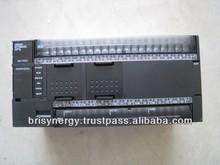 Original Omron (Programmable Logic Controller) PLC CP1L-M60DT1-D Omron CP1L series