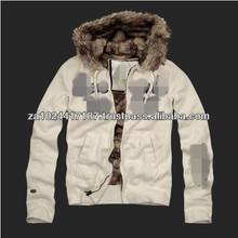 Cheap Coat For Men Winter Outdoor Wear