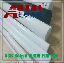manufacturing rubber ptfe needle felt