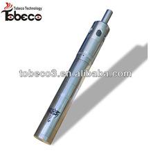 tobeco kayfun atomizer /squape atomizer/ prometheus atomzer
