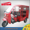 Made In China 150CC tuk tuk for sale