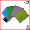 OEM copybook paper notebook school notebook