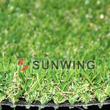 UV TEST landscape and garden synthetic grass